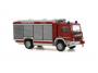 Rüstwagen Egestorf als Modell 1:87