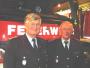 Jahreshauptversammlung der Feuerwehr Egestorf am 10.01.2015