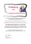 Samtgemeindefeuerwehrtag 2018